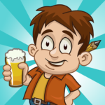 Idle Distiller – A Business Tycoon Game  MOD (Unlimited Money) v2.45.5