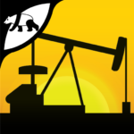Idle Oil Industry – Black Gold  MOD (Unlimited Money) 2.1.2