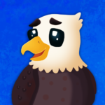 Idle Star Zoo  1.37.5 MOD (Unlimited Money)