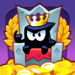 King of Thieves 2.47 MOD (Unlimited Money)