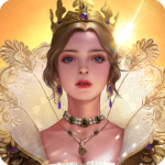 King's Choice 1.19.6.6  MOD (Unlimited Money)