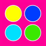 Learn Colors for Toddlers – Educational Kids Game! 2.0.1 MOD (Unlimited Money)