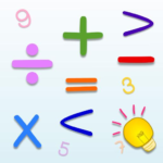 Math Game collection for You  MOD (Unlimited Money) 2.3.3