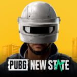 PUBG: NEW STATE Varies with device MOD (Unlimited Money)