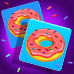 Pair Tiles is a matching puzzle game! 1.1.37 MOD (Unlimited Money)