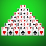 Pyramid Solitaire 2.9.500 MOD (Unlimited Money)