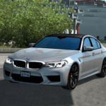 Real Driving car similator 2021 2 MOD (Unlimited Money)