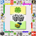 Rento – Dice Board Game Online 5.2.0 MOD (Unlimited Money)