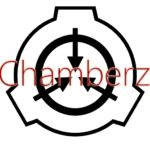 SCP: Chamberz 5.1 MOD (Unlimited Money)