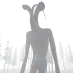 SCP Pipe Head Forest Survival 1.2.3 MOD (Unlimited Money)