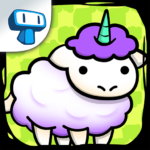 Sheep Evolution – Merge and Create Mutant Lambs 1.0.6 MOD (Unlimited Money)