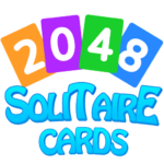 Solitaire 2048 Cards 1.0.4 MOD (Unlimited Money)