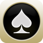 Solitaire – Classic Free Card Game  MOD (Unlimited Money) 5.9