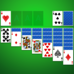 Solitaire Collection  MOD (Unlimited Money) 2.9.515