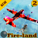 Special OPS : Fire Survival Battleground FPS Free  MOD (Unlimited Money)7.91