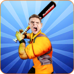 Stress Reliever Game: Smash Things Destroy Games  MOD (Unlimited Money) 1.3
