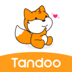 TanDoo – Online Video Chat& Make Friends 1.6.3.1  MOD (Unlimited Money)