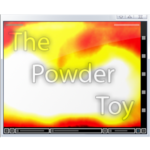 The Powder Toy 1.11  MOD (Unlimited Money)