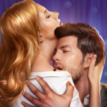 Whispers: Interactive Romance Stories  MOD (Unlimited Money) v7.4.11