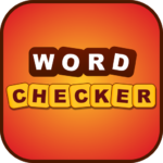 Word Checker – For Scrabble & Words with Friends 6.0.14  MOD (Unlimited Money)