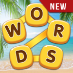 Word Pizza – Word Games Puzzles 2.9.5 MOD (Unlimited Money)