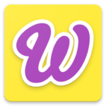 Worgle – Live Broadcasted Word Game 1.15 MOD (Unlimited Money)