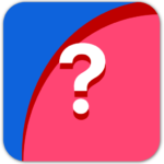 Would You Rather – Social Game  MOD (Unlimited Money) 9.1