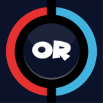 Would You Rather? The Game  MOD (Unlimited Money) 1.0.27