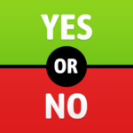 Yes or No 13.2.0 (Unlimited Money)