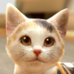 with My CAT 1.1.2 MOD (Unlimited Money)