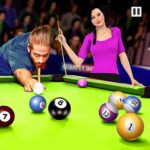 8 Ball Pool 3D Free Game  2021  MOD (Unlimited Money) 1.0.10