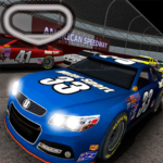 American Speedway Manager  MOD (Unlimited Money)