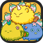 Axie Infinity Game Support  MOD (Unlimited Money) v1.8