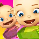 Baby Fun Game – Hit And Smash  MOD (Unlimited Money) 6
