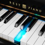 Best Piano  MOD (12 months Premium with trial) 1.3.10