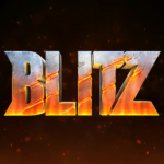 BlitZ: Rise of Heroes  MOD (Unlimited Money) 1.3.26