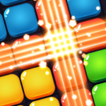 Block Puzzle: Lucky Game  MOD (Unlimited Money) 1.1.8