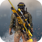 Border Army Sniper: Real army free new games 2021  MOD (Unlimited Money) 1.3.8