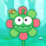 Bug catcher: Tap to catch the insects  MOD (Unlimited Money) 1.1.0