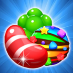 Candy 2021  MOD (Unlimited Money) 4.3.2.1