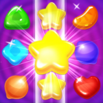 Candy Merge  MOD (Unlimited Money) 1.0.9