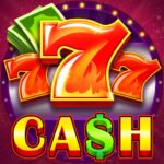 Cash Carnival: Real Money Slots & Spin to Win  MOD (Unlimited Money) v1.0.4