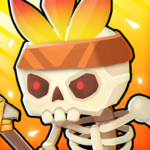 Cave Shooter   MOD (Unlimited Money) 1.0.31