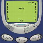 Classic Snake – Nokia 97 Old  MOD (Unlimited Money) 17.0