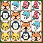 Connect Animal  MOD (Unlimited Money) 1.0.12