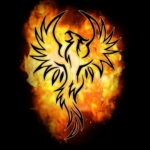 Darkness and Flame   MOD (Unlimited Money) 2.0.1.937.69