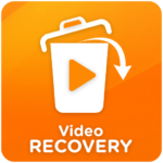 Deleted Video Recovery  MOD 1.72