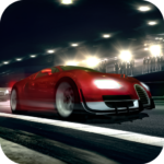 Extreme Drag Racing  MOD (Unlimited Money) 6.0