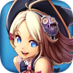 Flyff Legacy – Anime MMORPG – Free MMO Action RPG  MOD (Unlimited Money) 28.0