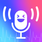Free Voice Changer – Voice Effects & Voice Changer  MOD (VIP Pass) 1.02.39.0807